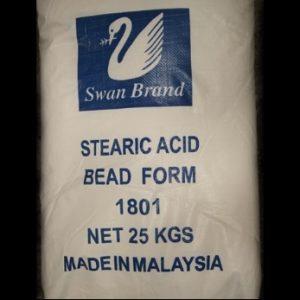 فروش اسید استئاریک