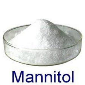 مانیتول