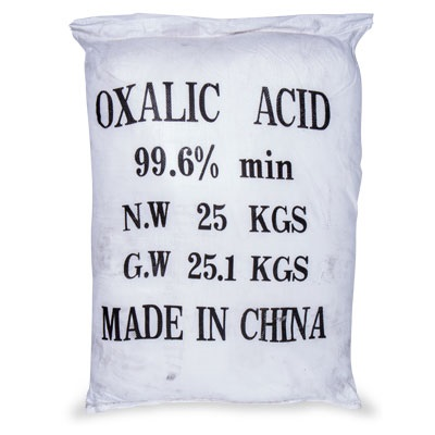 خرید اگزالیک اسید , فروش اگزالیک اسید , قیمت اگزالیک اسید , نمایندگی اگزالیک اسید ,