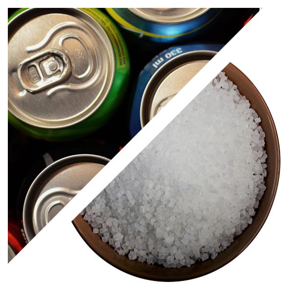 SodiumSaccharin