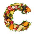 خرید ویتامین c , فروش ویتامین c , قیمت ویتامین c ,