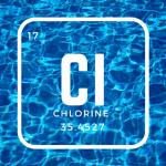 Chlorine-e1534366854854