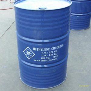 Methylene-Chloride-with-high-quality-purity-99.jpg_350x350