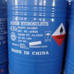 Sodium-Hydrosulphite-Sodium-Hydrosulfite-85-88-90.jpg_350x350