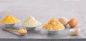 egg_powders_brandspur