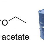 ethyl_acetate_formula_1