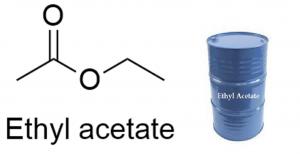 ethyl_acetate_formula_1