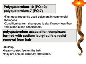 hair-conditioner-38-728