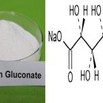 sodium-gluconate-500x500