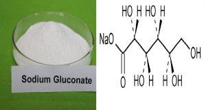 sodium-gluconate-500x500