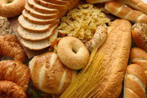 مونو دی گلیسیرید غذایی