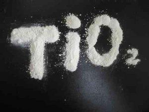TiO2_m