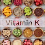 Vitamin-k-ویتامین-k-660x330