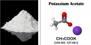 potassium-acetate-anhydrous