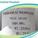trisodium-phosphate-500x500