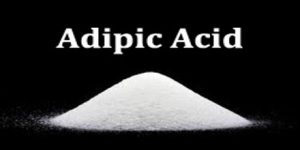 Adipic-Acid0