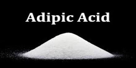 تصویر آدپیک اسید