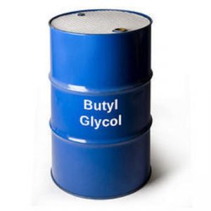 butyl-glycol-250x250