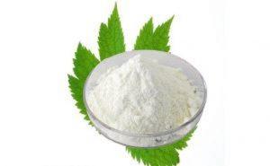 pregabalin-used-for-neuropathic-pain52540069004
