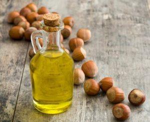 hazelnut oil benefits for the skin 1