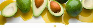 _lamotte_slider_avocado_13