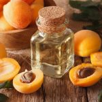 apricotkerneloil