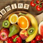 all-vitamins-e1539303933860