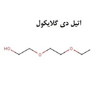 Ethyl Di Glycol