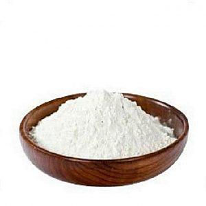 فروش کوجیک اسید