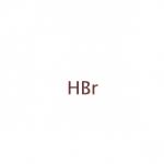 فروش هیدروبرمیک اسید