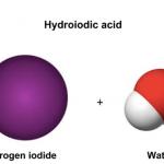 فروش هیدرویدیک اسید