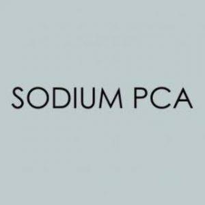 فروش سدیم PCA